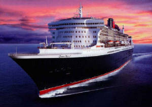 queenmary2cp.jpg