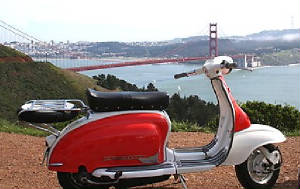 scooteratggbridge.jpg