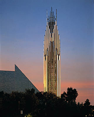 crystalcathedraltower.jpg