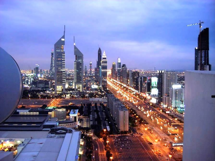 dubaiatnight.jpg